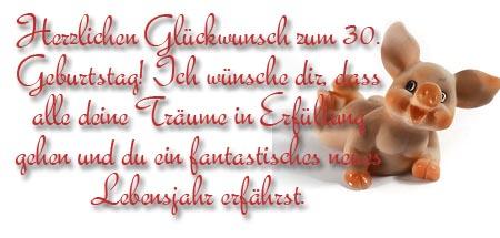 Glueckwunsch Zum Geburtstag Wunsche Zum Geburtstag