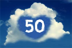 Bilder 50. Geburtstag