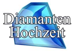 Lustige Spruche Diamantene Hochzeit Zitate Spruche