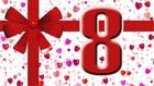 Geschenkideen für 8 jährige Mädchen