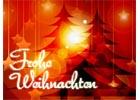 Witzige Sprüche zu Weihnachten
