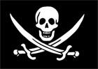Piraten Malvorlagen