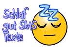 SMS Texte Gute Nacht