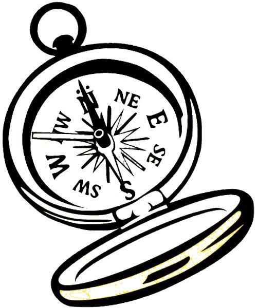 Kompass Band Schatz Baby kostenloser Download
