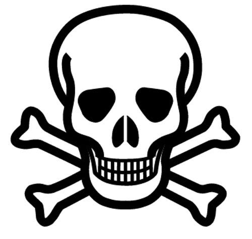 Malvorlagen Totenkopf Ausdrucken My Blog